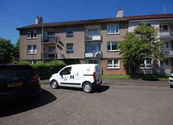2 bed flat for sale in Mosspark Square, Glasgow G52