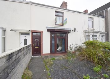 4 bed terraced house for sale in Brynymor Road, Swansea SA1