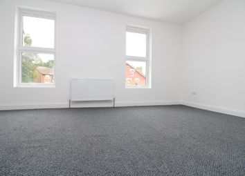 Thumbnail 2 bed flat to rent in Eglinton Hill, Woolwich