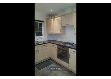 Thumbnail 4 bed terraced house to rent in Williamson Drive, Nantwich