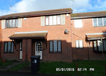 Thumbnail 1 bed property to rent in Whitehaven, Slough