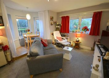 Thumbnail 1 bed property for sale in Lansdowne Road, Bournemouth