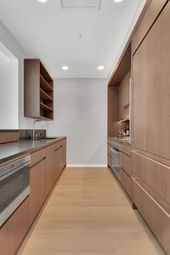 Thumbnail 1 bed property for sale in 50 West Street, New York, New York State, United States Of America