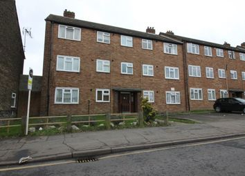 Thumbnail 1 bed flat to rent in Cadmore Lane, Cheshunt, Waltham Cross