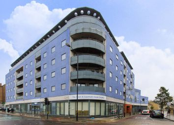 Thumbnail 1 bed flat to rent in Staffordshire Street, Peckham, London