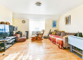 Thumbnail 3 bed flat to rent in Winchfield Road, London