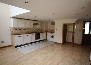 Thumbnail 2 bed flat to rent in King Street, Kettering