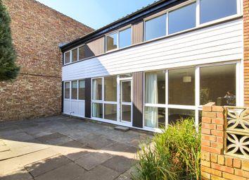 Thumbnail 3 bed semi-detached house to rent in High Kingsdown, Kingsdown, Bristol
