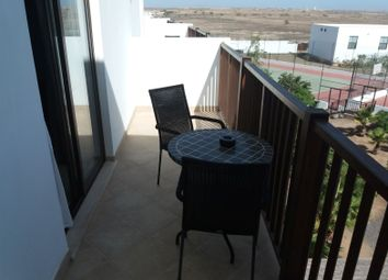 Thumbnail 1 bedroom apartment for sale in Dunas Beach Resort & Spa, Dunas Beach Resort & Spa, Cape Verde
