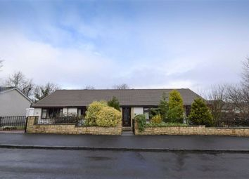 Thumbnail 4 bed detached bungalow for sale in Clydesdale Avenue, Paisley