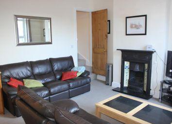 4 bed terraced house to rent in Summerville Terrace, Harborne Park Road, Birmingham B17