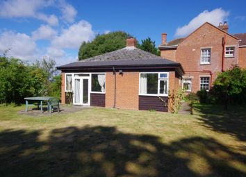 Thumbnail 2 bed property to rent in Castle Tump, Newent