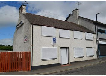 Urney Road, Clady, Strabane BT82