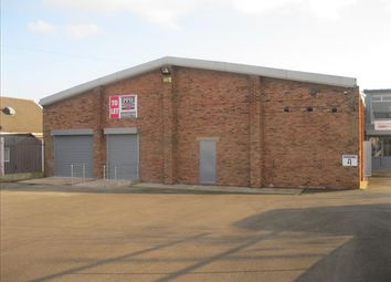 Thumbnail Retail premises to let in Retail Warehouse, Bridge Street, Brigg, North Lincolnshire