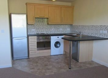 Thumbnail 2 bed flat to rent in Greenmoor Heights, 12 Edward Street