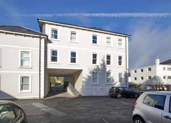 Thumbnail 1 bed flat to rent in St Georges Court, Queens Road, Tunbridge Wells