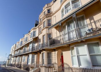 Thumbnail 1 bedroom flat for sale in Bedford Square, Brighton