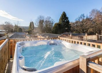 Thumbnail 3 bedroom property for sale in Ambleside Road, Troutbeck Bridge, Windermere
