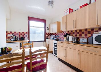 Thumbnail 2 bed maisonette for sale in College Hill Road, Harrow Weald
