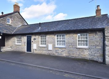 Thumbnail 2 bed bungalow for sale in West Street, Somerton