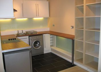 Thumbnail 1 bed flat to rent in Staplehurst Road, Hither Green, London