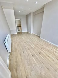 Thumbnail 2 bed terraced house to rent in Hesketh Street, Aigburth, Liverpool