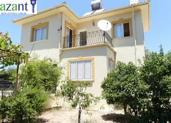 Thumbnail 3 bed villa for sale in 104021, Alsancak, Cyprus