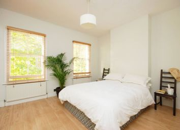 Thumbnail 2 bedroom property to rent in Paxton Road, Chiswick