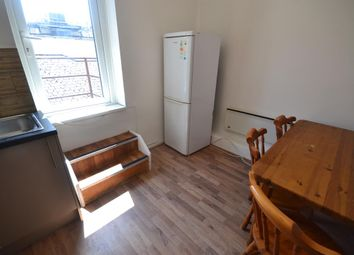 1 bed flat to rent in Friar Street, Town Centre, Reading RG1