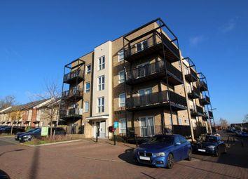 2 bed flat for sale in 109 Tay Road, Tilehurst, Reading RG30