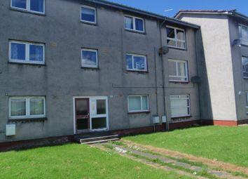Thumbnail 2 bedroom flat to rent in Vanguard Way, Renfrew