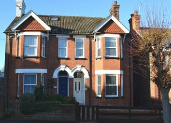 Thumbnail 3 bed semi-detached house for sale in Woodfield Road, Tonbridge