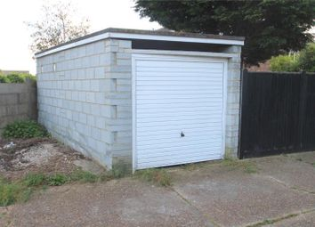 Thumbnail Property for sale in Penstone Park, Lancing, West Sussex