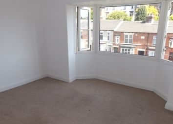 Thumbnail 3 bedroom property to rent in Firth Park Road, Sheffield