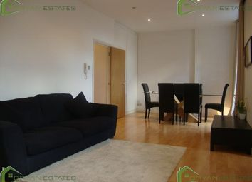 Thumbnail 2 bed flat to rent in Mildmay Road, Islington