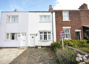 Thumbnail 2 bedroom terraced house to rent in Barnfield, Kirkham, Preston, Lancashire