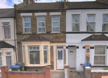 Thumbnail 4 bed detached house for sale in Piedmont Road, London