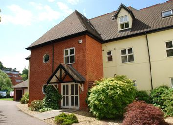 Thumbnail 3 bed flat to rent in Lower Argyll Road, Exeter