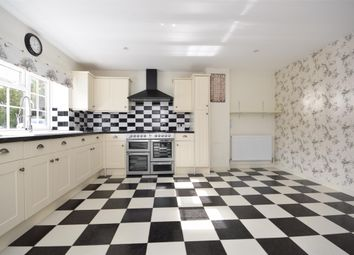 Thumbnail 2 bed bungalow to rent in Park Copse View Cockers Hill, Compton Dando, Bristol