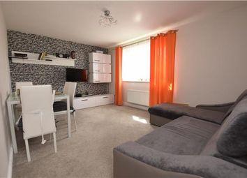 Thumbnail 2 bedroom maisonette for sale in Holly Court, Sandy Lane, Littlemore, Oxford