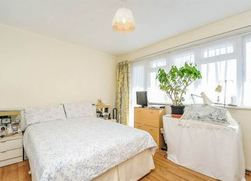 Thumbnail 2 bedroom flat for sale in The Grange, Lisgar Terrace, London