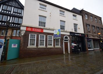 Thumbnail Land to let in Great Underbank, Stockport