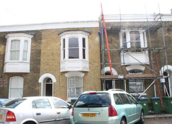 Thumbnail 6 bed terraced house to rent in Cranbury Place, Southampton