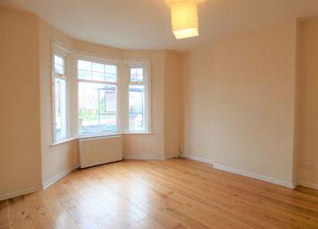 Thumbnail Studio to rent in Worple Road, London
