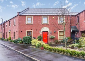 2 bed semi-detached house for sale in Durham Drive, Chorley PR7