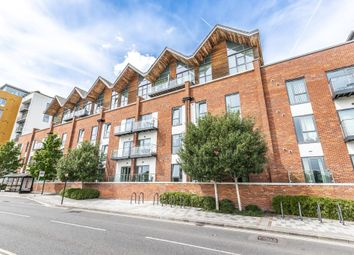 Thumbnail 1 bed flat for sale in Baily, Park Way, Newbury