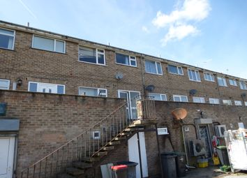 Thumbnail 3 bed maisonette for sale in Lawrence Avenue, Awsworth, Nottingham