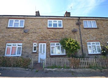 Thumbnail 2 bed property for sale in Stanstead Road, Eastbourne