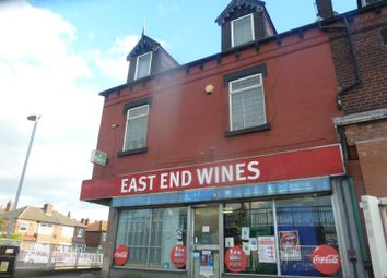 Thumbnail 4 bed property for sale in East End Wines, York Road