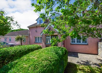 Thumbnail 5 bed country house for sale in Bristol Road, Hewish
